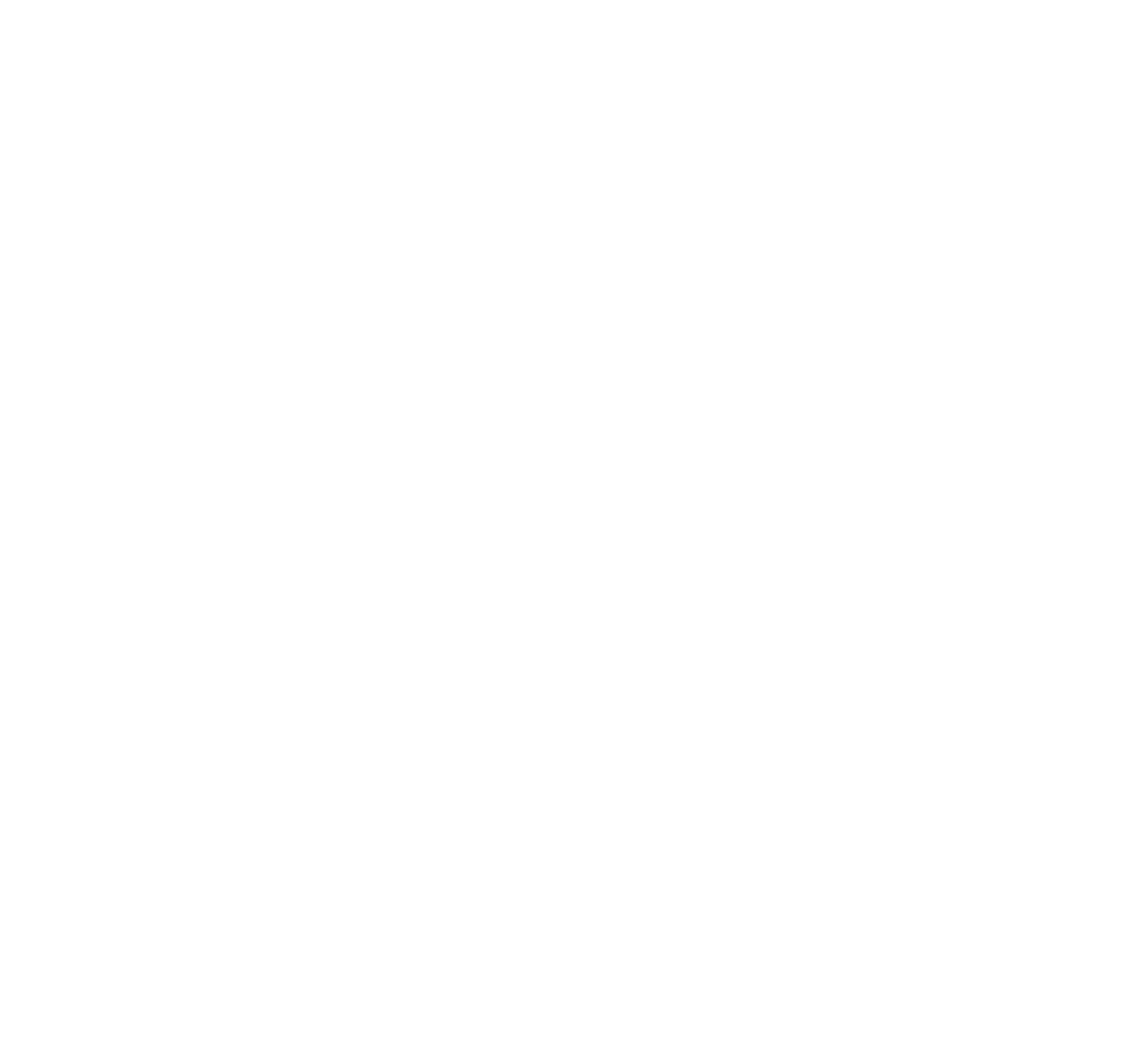 Artistic Artist Group